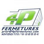 4p-fermetures