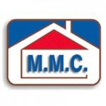 MMC-maisons