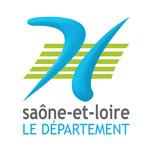 Departement-Saone-et-Loire