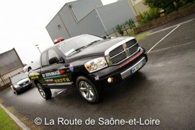 RSL10_E2_037.jpg