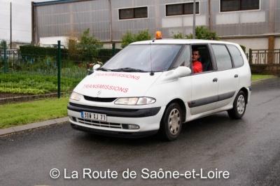 RSL10_E2_050.jpg