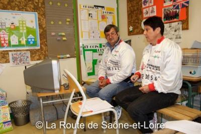 RSL10_E3_135.jpg