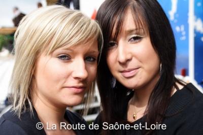 RSL10_E4_184.jpg