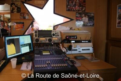 RSL17_E3_210.jpg