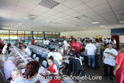 RSL17_E2_087.jpg