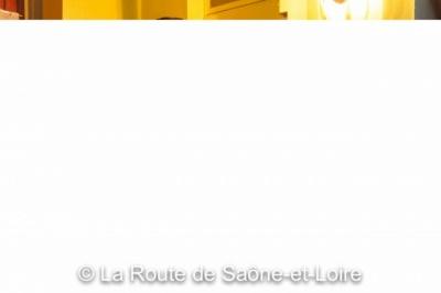 RSL15_E2_483.jpg