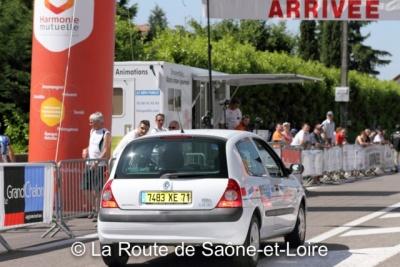 RSL13_E3_097.jpg