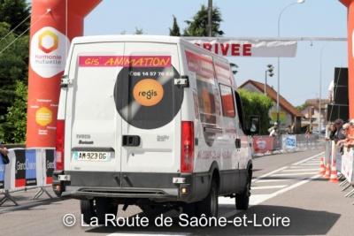 RSL13_E3_099.jpg